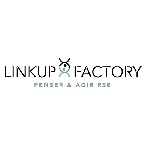 Références: Linkup Factory