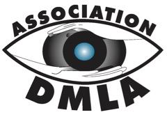 Références: Association DMLA