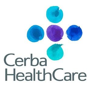 Références:  Cerba Health Care