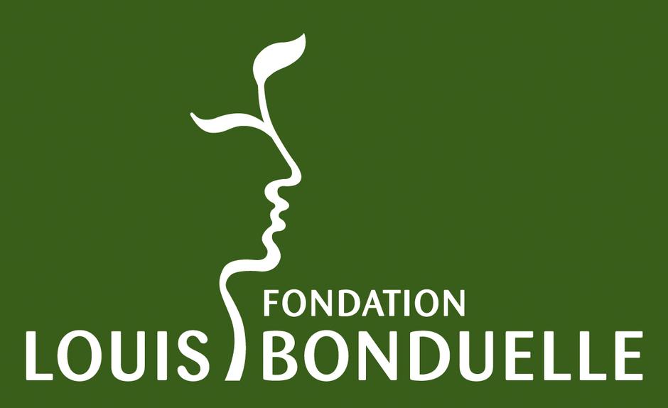 Fondation Louis Bonduelle