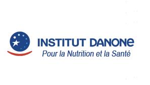 Institut Danone