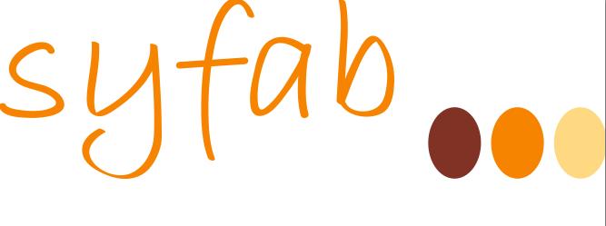 Syfab